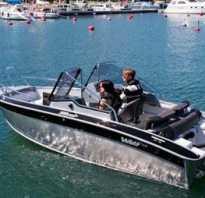 Лучшие катера для рыбалки рейтинг