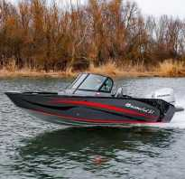 Регистрация лодки в гимс