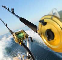 Часы для рыбаков