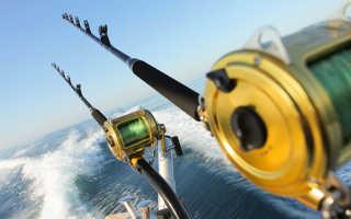 Часы касио для рыбаков