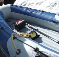 Манометр для лодки пвх своими руками