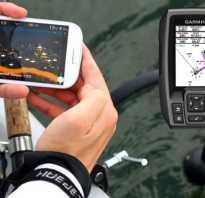 Лучший эхолот для рыбалки с лодки рейтинг