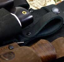 Ножи рыболовные и охотничьи