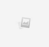Нумерация крючков для рыбалки